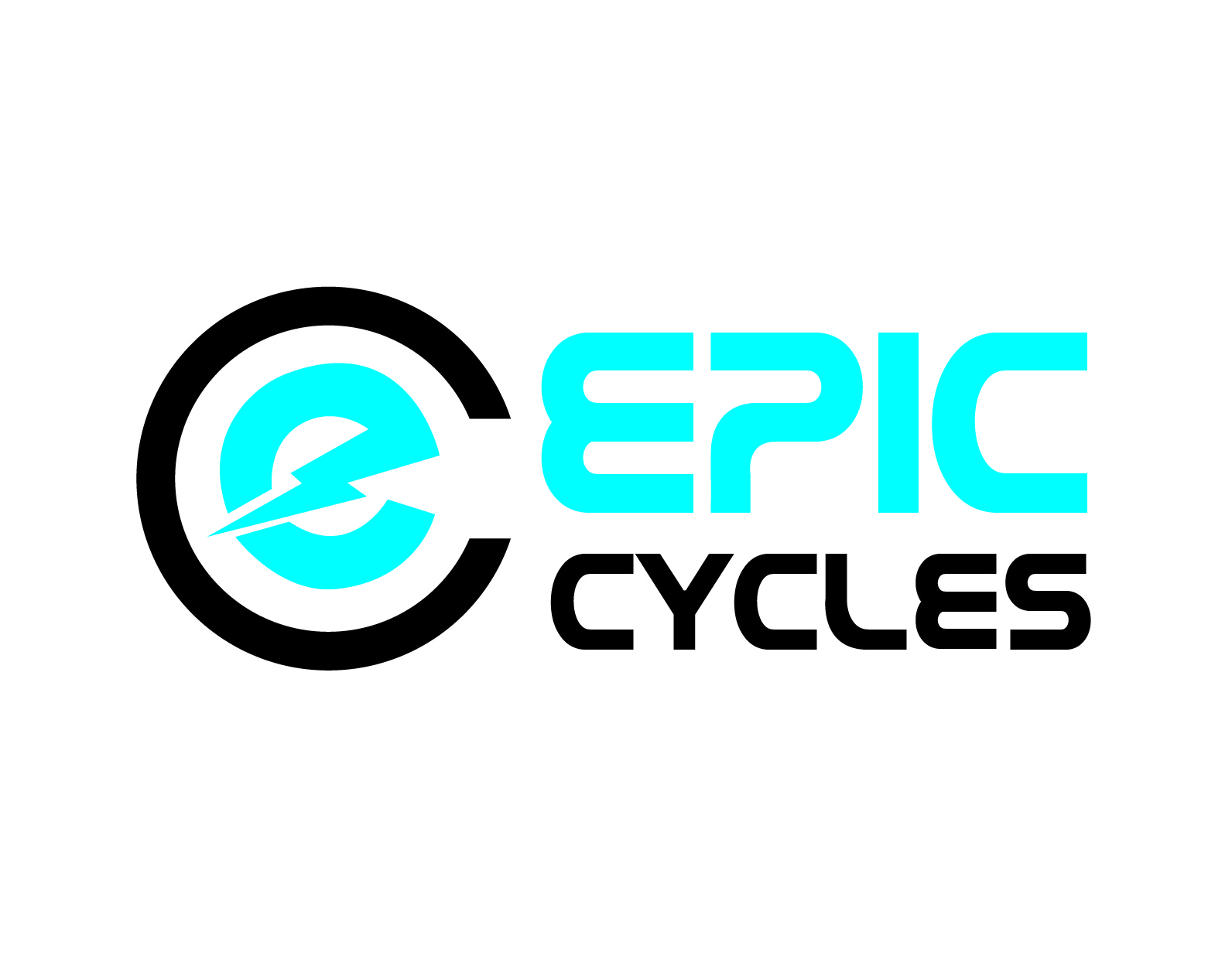 Epic Cycles is a founding member of the Canadian Micromobility Alliance.  Visit them at https://epiccycles.ca/