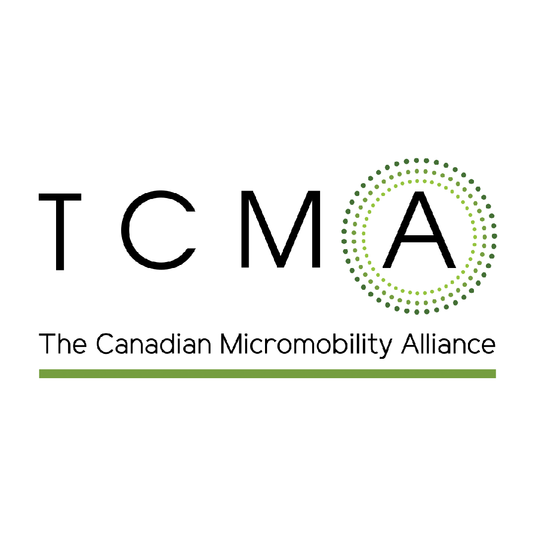 The Canadian Micromobility Alliance