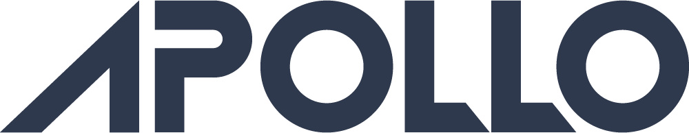 Apollo Scooters is a founding member of the Canadian Micromobility Alliance.  Visit them at https://apolloscooters.ca/